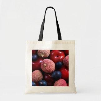 Various Fruits Bag