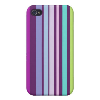 Various-iphone Covers For iPhone 4