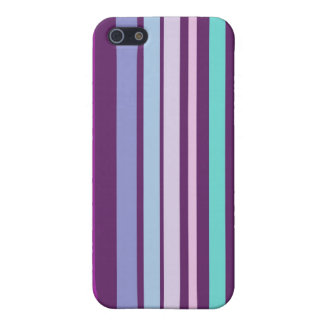 Various-iphone iPhone 5/5S Case