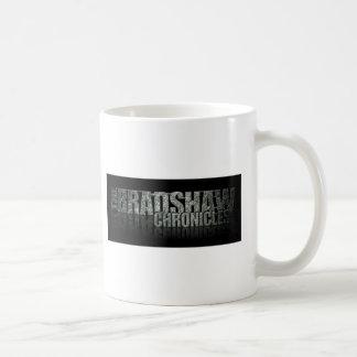 Various Products Coffee Mug