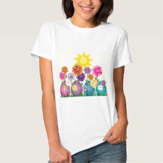 Various products for Easter Tee Shirt