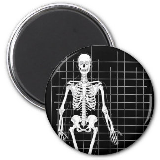 Various products for medical or science fields. magnet