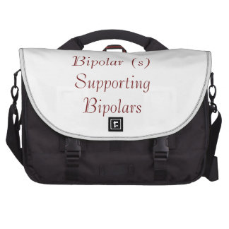 Various products with the BSB Logo Laptop Bags