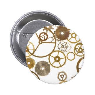 Various Watch Cogs Button