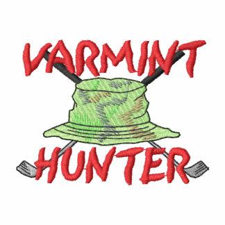 Varmint Hunter