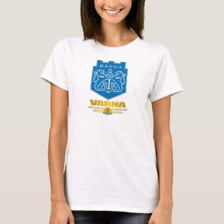 Varna COA Apparel T-Shirt