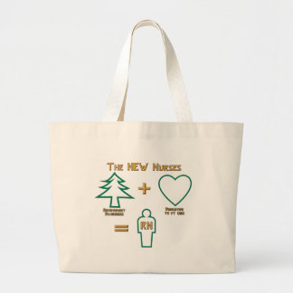 Varón ambiental bolsas