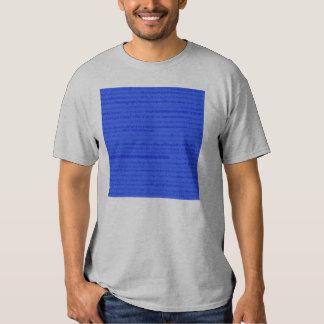 Varón esterlina 2 de la camisa del diseño III del