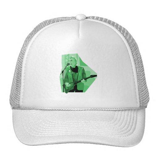 varón punky green.png del guitarrista gorro