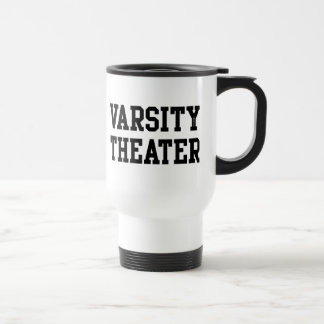 VARSITY THEATER MUGS