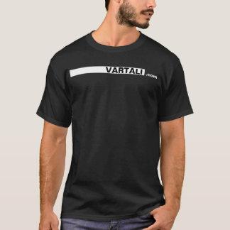 Vartali 11 Store T-Shirt Dotcom