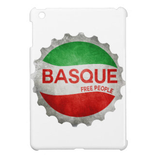 vasco Bayona Euskadi