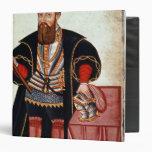 Vasco da Gama, ejemplo