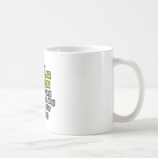 Vascular Surgeon .. Drink for a Living Classic White Coffee Mug