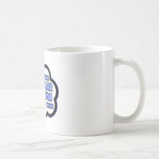 Vascular Surgeon .. Livin' The Dream Coffee Mug