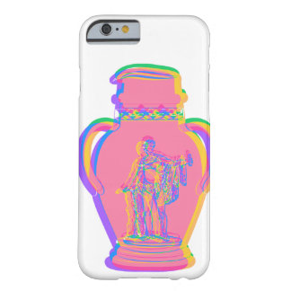 Vase Barely There iPhone 6 Case