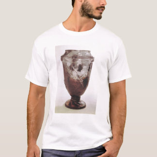 Vase depicting Orpheus and Eurydice T-Shirt