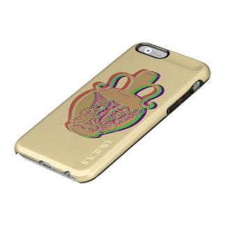 Vase Incipio Feather Shine iPhone 6 Case