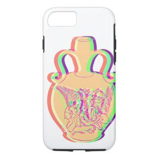 Vase iPhone 8/7 Case