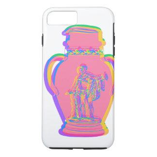 Vase iPhone 8 Plus/7 Plus Case