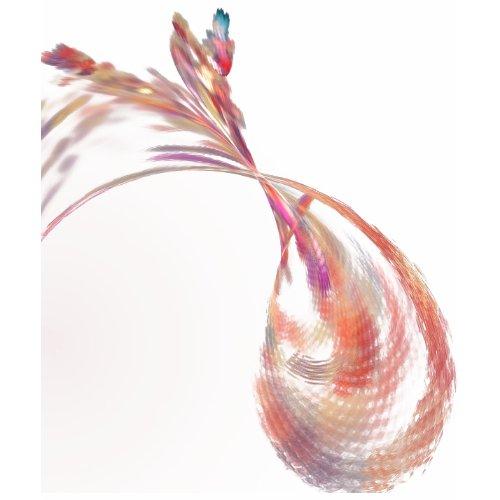 Vase of Colours Top zazzle_shirt