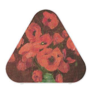 Vase of Flowers 2 Speaker