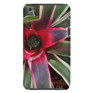 Vase Plant Case-Mate iPod Touch Barely There Case