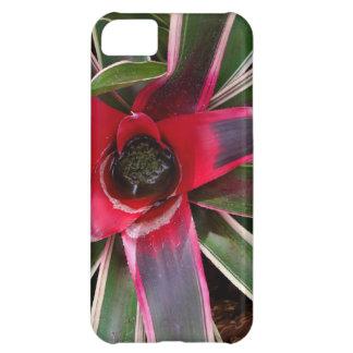 Vase Plant Case-Mate Motorola Droid RAZR