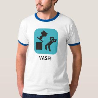 VASE! SHIRT
