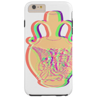 Vase Tough iPhone 6 Plus Case
