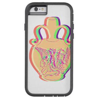 Vase Tough Xtreme iPhone 6 Case