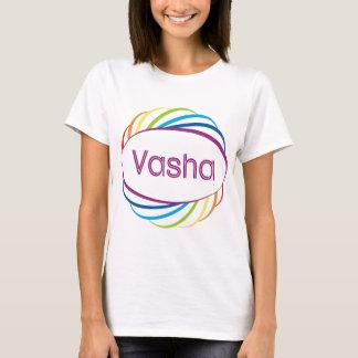 Vasha T-Shirt