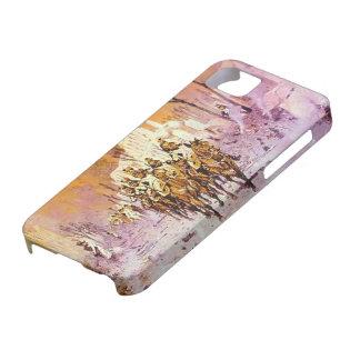 Vasily Vereshchagin- Return from Petroff Palace iPhone 5 Cases