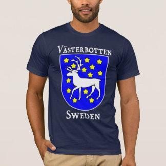 Västerbotten T-Shirt