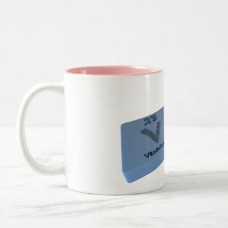 Vat Coffee Mugs | Zazzle