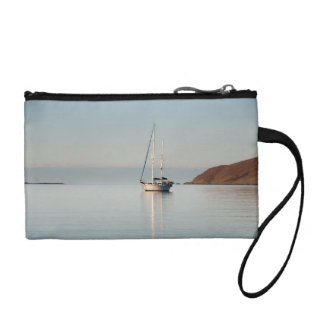 Vatersay Bay Coin Purse