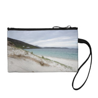 Vatersay Coin Wallet
