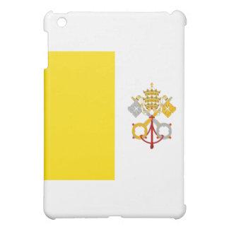 Vatican Catholic iPad Mini Cases