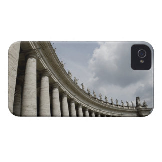 Vatican City is a city-state that came into iPhone 4 Cover
