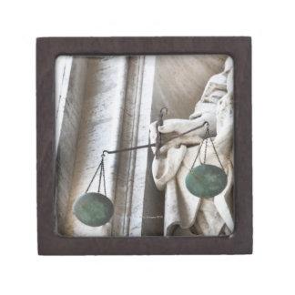 Vatican City statue Premium Gift Boxes