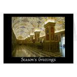 vatican greetings cards