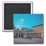 Vatican Imanes De Nevera