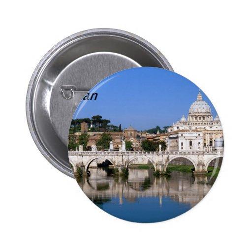 -Vatican--[kan.k] .JPG Pins