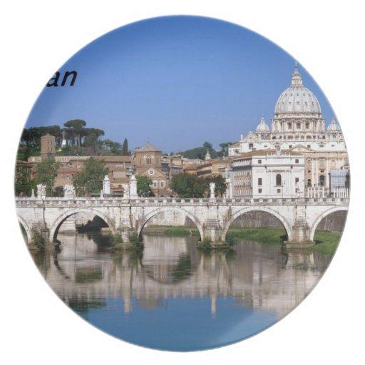 -Vatican--[kan.k] .JPG Plato