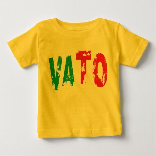 VATO BABY T_Shirt