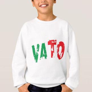 VATO SUDADERA