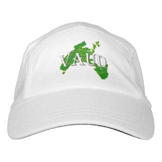 Vaud Hat