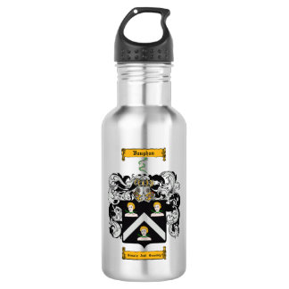 Bathroom Accessories Vaughan vaughan family crest gifts on zazzle