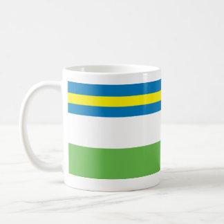 Vavrinec , Czech Mug