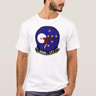 VAW 117 Wallbangers T-Shirt